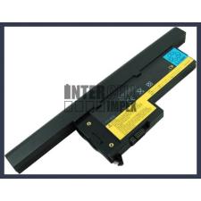 IBM 42T4630 4400 mAh 8 cella fekete notebook/laptop akku/akkumulátor utángyártott ibm notebook akkumulátor