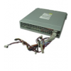 IBM Artesyn 2 x 560W Redundant Power Supply (FRU 49P2025)