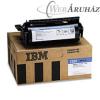 "IBM ""IBM [1130] 10k 28P2009 toner (eredeti, új)"""