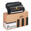 IBM Infoprint 1422 toner EREDETI  75P6052