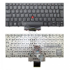 IBM-Lenovo 60Y9901, 60Y9971 Thinkpad Edge gyári új magyar billentyűzet