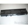 IBM Lenovo TS61 BK utángyártott új 6 Cellás laptop akku