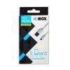 iBox I-BOX Micro USB töltőkábel 2A