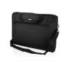 iBox I-BOX TN6020 laptop táska 15;6''