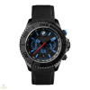 Ice-watch BMW Motorsport Blue/Red óra - 001123