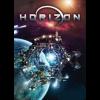 Iceberg Interactive Horizon (PC - Digitális termékkulcs)