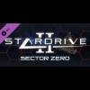 Iceberg Interactive StarDrive 2: Sector Zero (PC - Digitális termékkulcs)