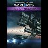 Iceberg Interactive Starpoint Gemini Warlords: Rise of Numibia (PC - Steam Digitális termékkulcs)