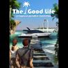 Iceberg Interactive The Good Life (PC - Steam Digitális termékkulcs)