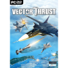 Iceberg Interactive Vector Thrust (PC - Steam Digitális termékkulcs)