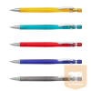 ICO Mechanikus ceruza-7050227001-0,5mm ICO GOLF C12db/doboz