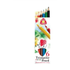 ICO színes ceruza