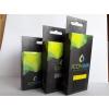 ICONINK IconInk Epson T1281 utángyártott Black 12 ml tintapatron
