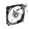 ID-Cooling PL-12025-W rendszerhűtő