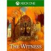 id Software A Witness - Xbox One Digital