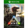 id Software ARK: Survival Evolved - Xbox One digitális