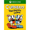 id Software Cuphead - (Play Anywhere) DIGITAL