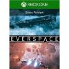 id Software EVERSPACE - (Játssz bárhol) DIGITAL