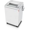 Ideal 4005 SMC, konfetti(0,8x5mm), Iratmegsemmisítő, 11 lap