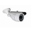 IdentiVision IIP-L3200F JUSTICIA, IP IR LED-es csőkamera, 2MP, f=3.6mm