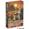 IELLO Games PYRAMIDS