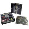 IELLO Games Tokió királya: A pusztítás éjszakája - LIMITÁLT kiadás