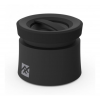 iFrogz Coda Wireless, bluetooth hangszóró, fekete