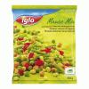 Iglo fagyasztott mexikói zöldségkeverék 450 g