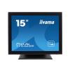 Iiyama ProLite T1532SR-B3