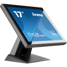 Iiyama ProLite T1732MSC-B1 monitor