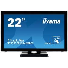 Iiyama ProLite T2236MSC-B2 monitor