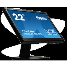 Iiyama ProLite T2252MTS-B5 monitor