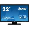 Iiyama ProLite T2253MTS-B1