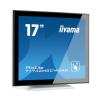 Iiyama T1732MSC-W5AG