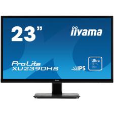 Iiyama XU2390HS-B1 monitor