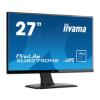 Iiyama XUB2790HS-B1