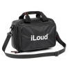 IK Multimedia ILOUD BAG, fekete