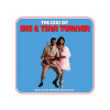 Ike & Tina Turner The Soul Of Ike & Tina Turner (CD)