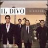 Il Divo IL DIVO - Siempre CD