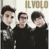Il Volo (CD)