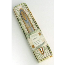 Ildikó - Neves toll díszdobozban toll