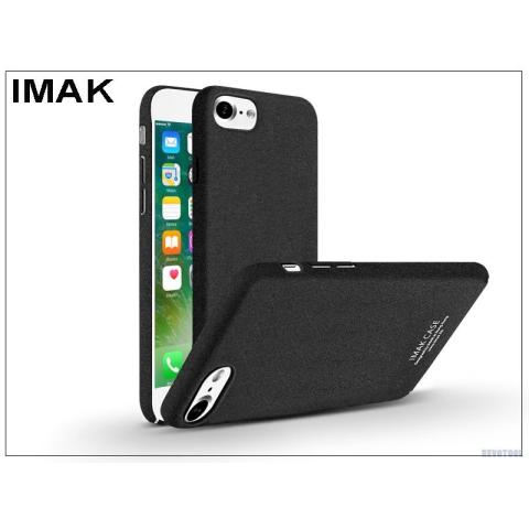 imak apple iphone 7 hatlap imak sandstone full 360 super slim fekete-5837d6e88e16d5042d002541-480x480-resize-transparent.png 7fb034e7b9c3