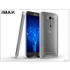 IMAK Asus ZenFone 2 Laser (ZE550KL) szilikon hátlap - IMAK Stealth Slim - transparent