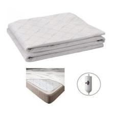 Imetec Relaxy Single 16056 Ágymelegítő ágymelegítő
