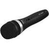 IMG Stage Line DM-1800 dinamikus mikrofon