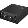 IMG Stage Line MPA-202 mikrofon előerősítő