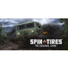 imgn.pro Spintires