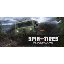 imgn.pro Spintires videójáték