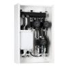Immergas DIM 3 ZONE ErP hidraulikai modul zónásításhoz