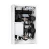 Immergas DIM A2BT ErP hidraulikai modul zónásításhoz